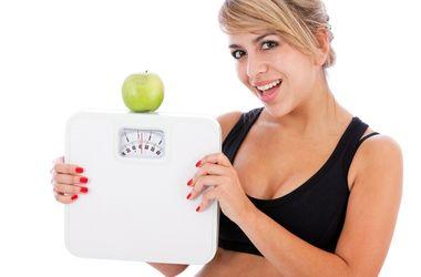 ТОП-4  диетических продукта, которые не помогут похудеть