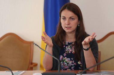 Украина и Голландия должны наработать дополнение к Соглашению с ЕС до середины декабря  - Гопко