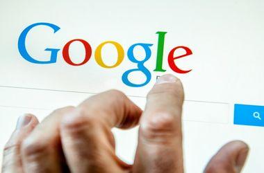 Россия наложила еще один штраф на Google