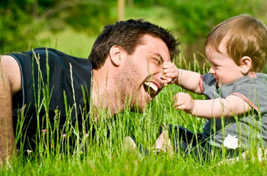 О чем нужно помнить будущим отцам