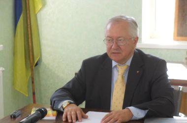 Допсоглашение по ассоциации с ЕС, которого требуют Нидерланды, противоречит позиции Украины - Тарасюк