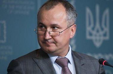 Глава СБУ: мы готовы за одного украинского заложника отдавать боевикам трех
