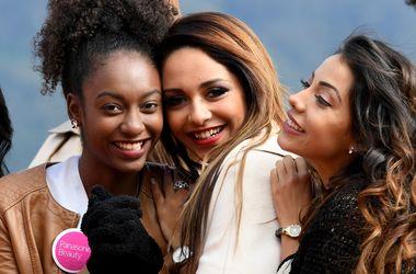 Как сделать женщину счастливой: ТОП-7 простых способов
