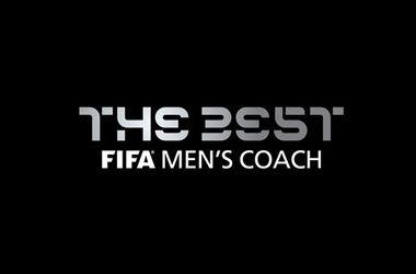 Жозе Моуринью не попал в список десяти лучших тренеров года