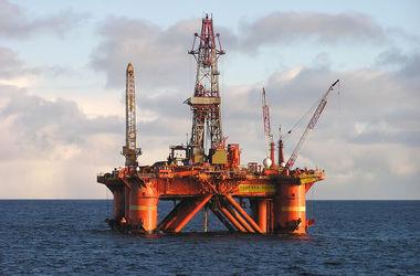 """Россия незаконно добывает на шельфе Черного моря 2 миллиарда кубометров газа в год – """"Черноморнефтегаз"""""""