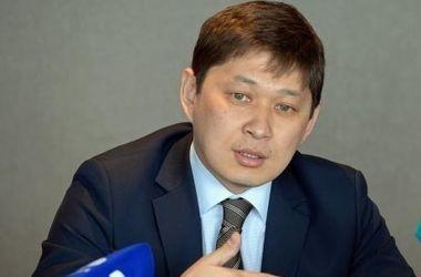 В Кыргызстане уверяют, что телефонный разговор их президента с Порошенко это фейк