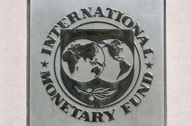 В Украину прибыли ревизоры из МВФ