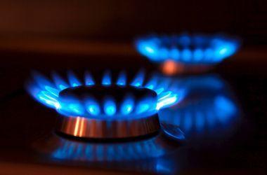 В Житомире три военных общежития отключили от газа за долги