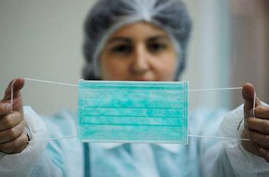 В Минздраве рассказали, какая возрастная группа больше всего болеет гриппом и ОРВИ