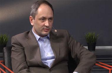 """Министр рассказал, что Украина получает из """"Л/ДНР"""" за электроэнергию"""