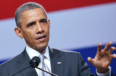 Обама предупредил, что ждет американцев с президентом Трампом