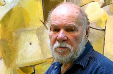 Умер всемирно известный художник Миша Брусиловский