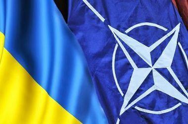 Инструкторы НАТО готовят украинские батальоны - Фриз