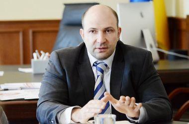 Парцхаладзе: Децентрализация – мощный стимул для реформы образования