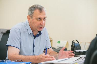 Интервью с мэром Миргорода: Как живет город-курорт и какие у него есть перспективы