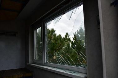 Подробности жестокого обстрела под Мариуполем: руины и холод