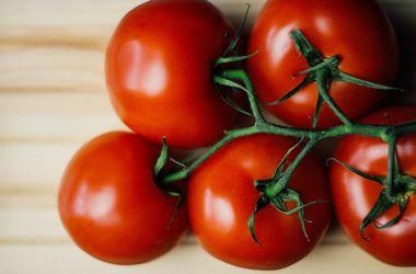 В Украине грядет подорожание овощей: цены на помидоры уже взлетели в 2,5 раза