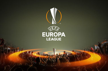Сегодня - 24 матча Лиги Европы: когда игры и где смотреть