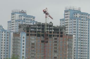 """Еще не """"дно"""": в Украине упали цены на новые квартиры"""