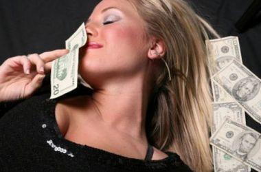 В Виннице алчная банкирша украла из хранилища миллион  и пропала