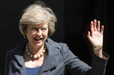 В британском правительстве ответили на решение Высокого суда Лондона по Brexit