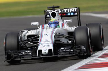 18-летний сын миллиардера Лэнс Стролл заменит опытного Фелипе Массу в Формуле-1