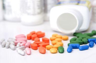 В Украине 90% пациентов сами покупают лекарства - Супрун