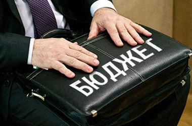 Кабмин одобрил и направит в Раду ко второму чтению доработанный проект госбюджета-2017