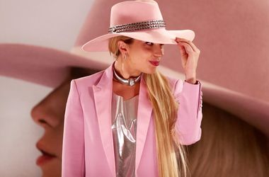 Леди Гага установила новый рекорд