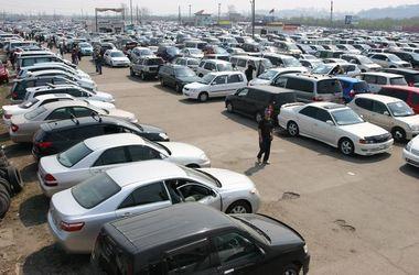 c5b62b586fcd Продажи подержанных машин в Украине выросли на 82%. Первичный рынок  подержанных автомобилей растет. Фото  m2motors.com.ua