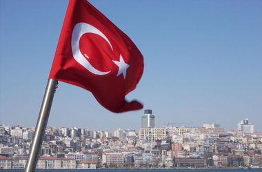 В Анкаре задержали вице-спикера парламента Турции
