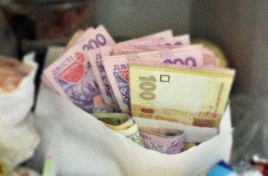 Рева: Поднятие минимальной зарплаты потребует дополнительного привлечения 38 млрд грн в госбюджет