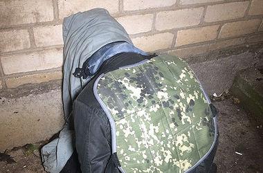Банда псевдополицейских пытали и грабили жителей Одесской области