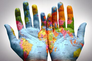 В Украине изменили правила для ищущих работу за границей