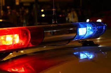 Полиция усиливает меры безопасности в Николаеве