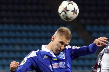 Английские клубы предлагают за Теодорчика 12,5 миллионов евро