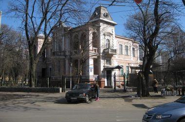 Интересная прогулка: где жили и чем владели градоначальники Одессы прошлых веков