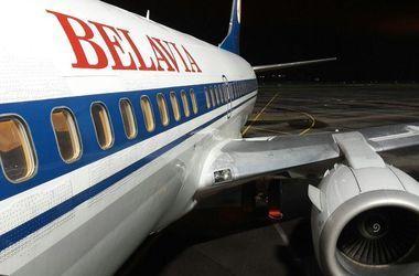 """Пассажир, из-за которого развернули самолет """"Белавиа"""", подал в суд на Украину"""