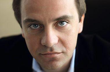 После череды скандалов назначен главный архитектор Киева