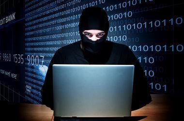 СМИ узнали о проникновении военных хакеров США в российские системы