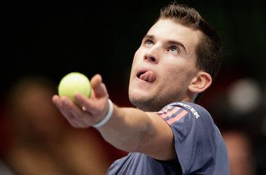 Определились все участники Итогового турнира ATP