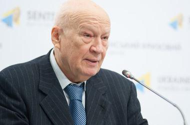Украина должна быть готова к изменению Минских соглашений – советник Порошенко