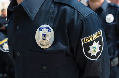 На окраине Хмельницкого найдено тело полицейского