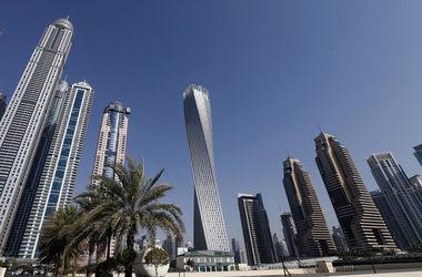 В Дубае внезапно умер российский миллиардер