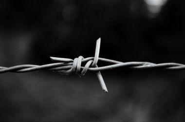 В Крыму все туже закручивают гайки - Amnesty International