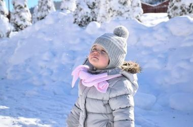 Ученые назвали причину холодных зим в Европе