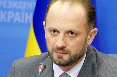 Переговоры об урегулировании конфликта на Донбассе идут не только в Минске – Бессмертный