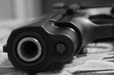 На подмосковном стрельбище девушка погибла от случайного выстрела себе в голову