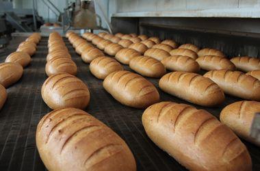 Цены на хлеб в Украине взлетят на 20%