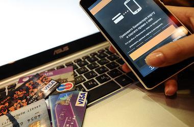 Приложения для смартфонов крадут карточные данные